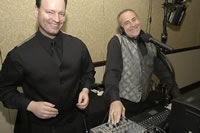 DJ - Disc Jockey | Entertainment | Music for Corporate Parties Functions Weddings Retirement Parties