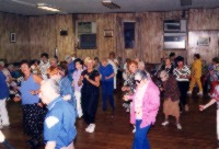 disc jockey, dj, parties, wedding music, manhattan, florida, weddings, senior centers