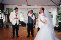 weddings, dj for weddings, wedding dj, staten island wedding dj, disc jockey for weddings in staten island, new york, ny, si, s.i.