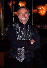 Staten Island, Singing, Traveling DJ - peter joseph - music for parties, weddings, corporate functions
