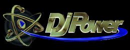 DJPower - Traveling DJ for Parties, Corporate Functions